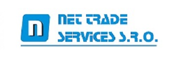 NET TRADE SERVICES :: Support Ticket System